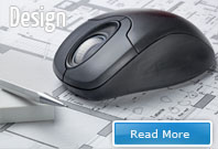 security design services